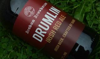 birre artigianali irlandesi brehon