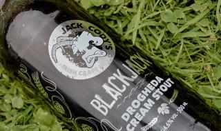 birre artigianali irlandesi jack cody's