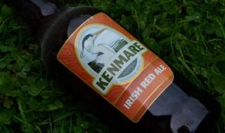 birre artigianali irlandesi kenmare