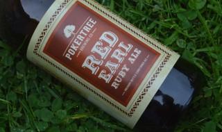 birre artigianali irlandesi pokertree