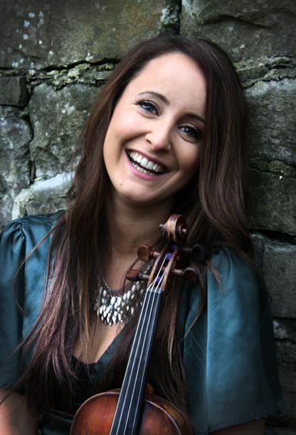 Niamh Dunne
