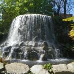 ItalishMagazine - dublino parchi - iveagh gardens