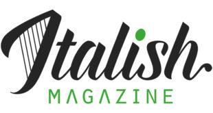 italishmagazine - italo-ireland cultural mediation - business - tourism