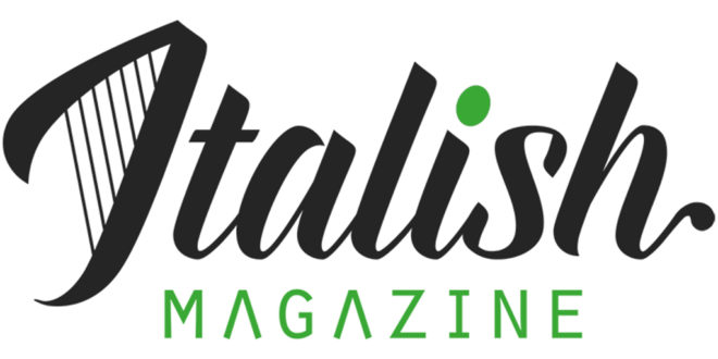 italishmagazine - italo-ireland cultural mediation - business - tourism