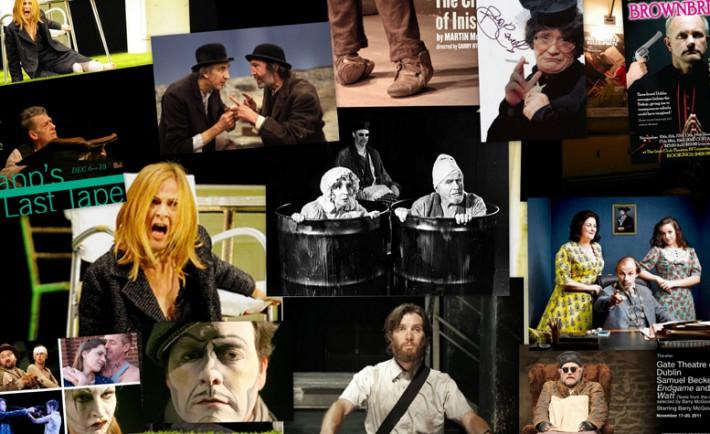 6051_Italish_ImageBanner_Theater1.jpg