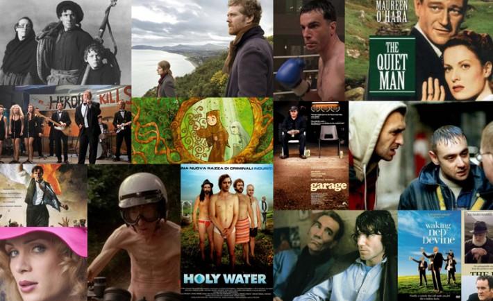 Italish_ImageBanner_Movies