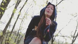 VideoLattediAprile (3)