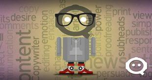 q-rob web marketing