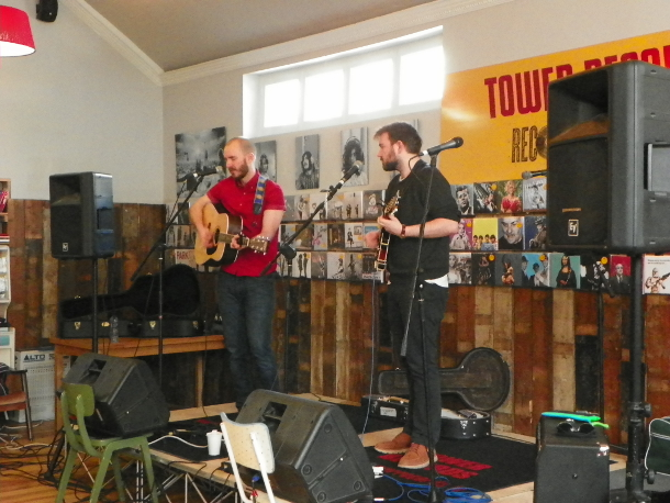 records store day 2015 01