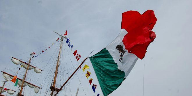 Dublino alternativa Messico e nuvole tra Docks e Quays...