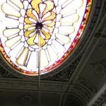 Dublino 100, musei, King's Inns