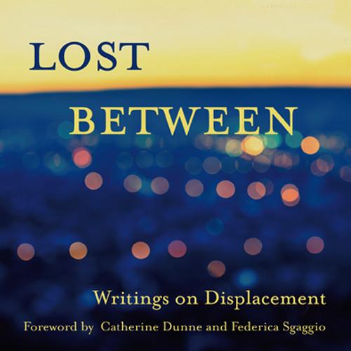 "Lost Between: un libro ""italish"" all'Irish Writers Centre"