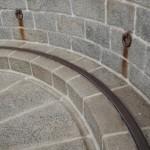Martello Tower dal Tirreno all'Irlanda (e non solo) 03