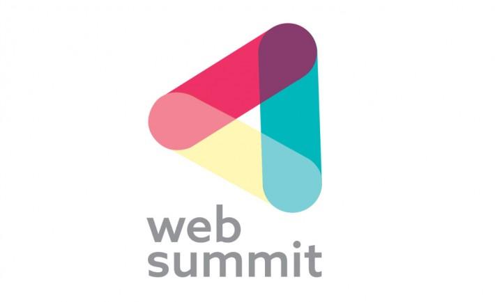 Verso il Dublin Web Summit 2015