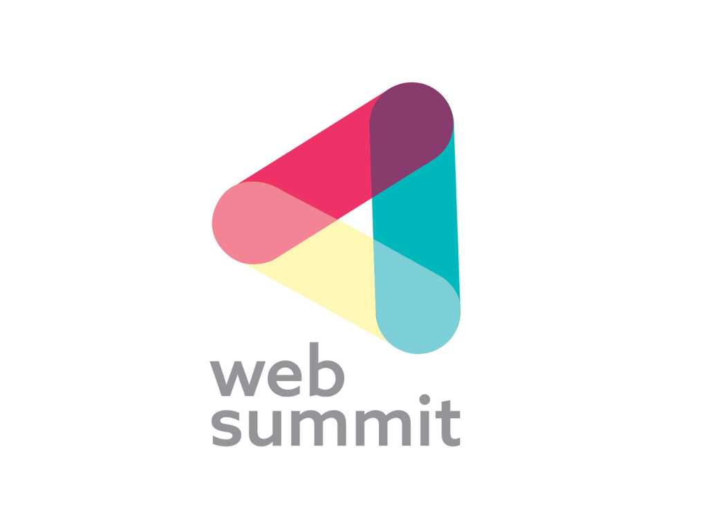 Verso il Dublin Web Summit 2015