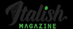 Italish Magazine