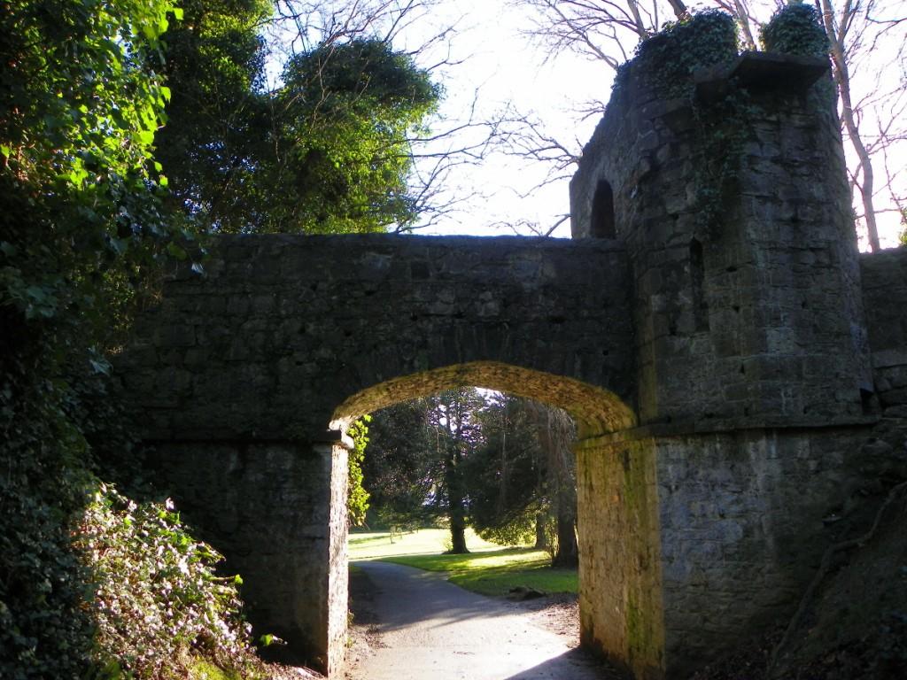 ItalishMagazine - Dublino100 - Saint Anne's Park 05