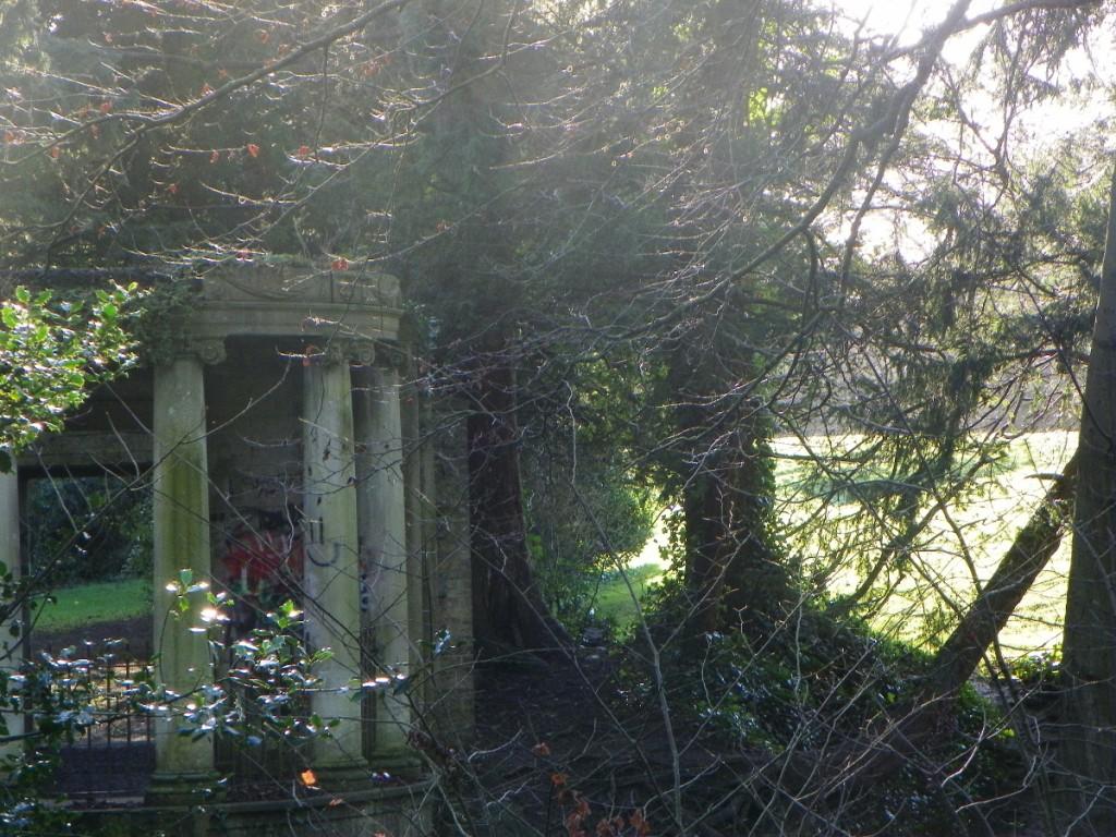 ItalishMagazine - Dublino100 - Saint Anne's Park 06