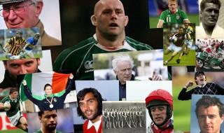 Italish_ImageBanner_Sports