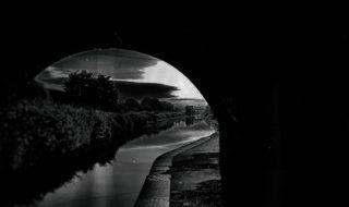 Racconti irlandesi - In Vacanza da Trolltunga - Max O'Rover