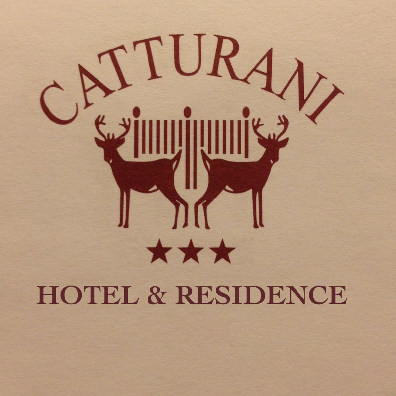 tourist accommodation for irish schools - catturani hotel