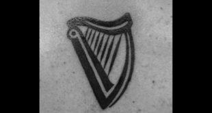 tatuaggi irlandesi - storia di un tatuaggio
