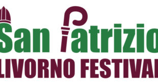 san patrizio livorno festival
