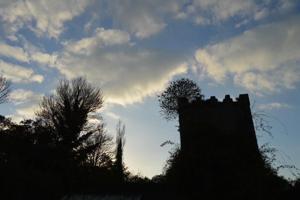 castello di malahide - dublino e dintorni - italishmagazine - 02