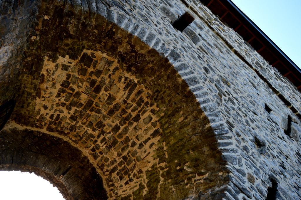 castello di swords - dublino e dintorni - italishmagazine - 03