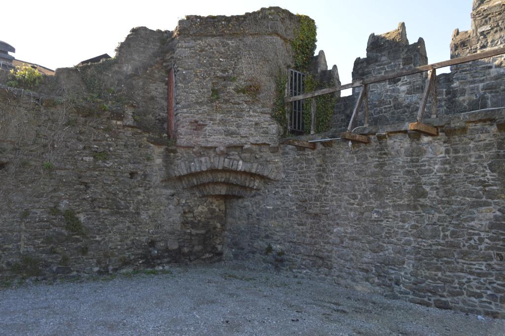 castello di swords - dublino e dintorni - italishmagazine - 04
