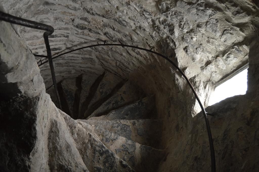 castello di swords - dublino e dintorni - italishmagazine - 07