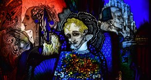 harry clarke - dublino national gallery - italishmagazine 01