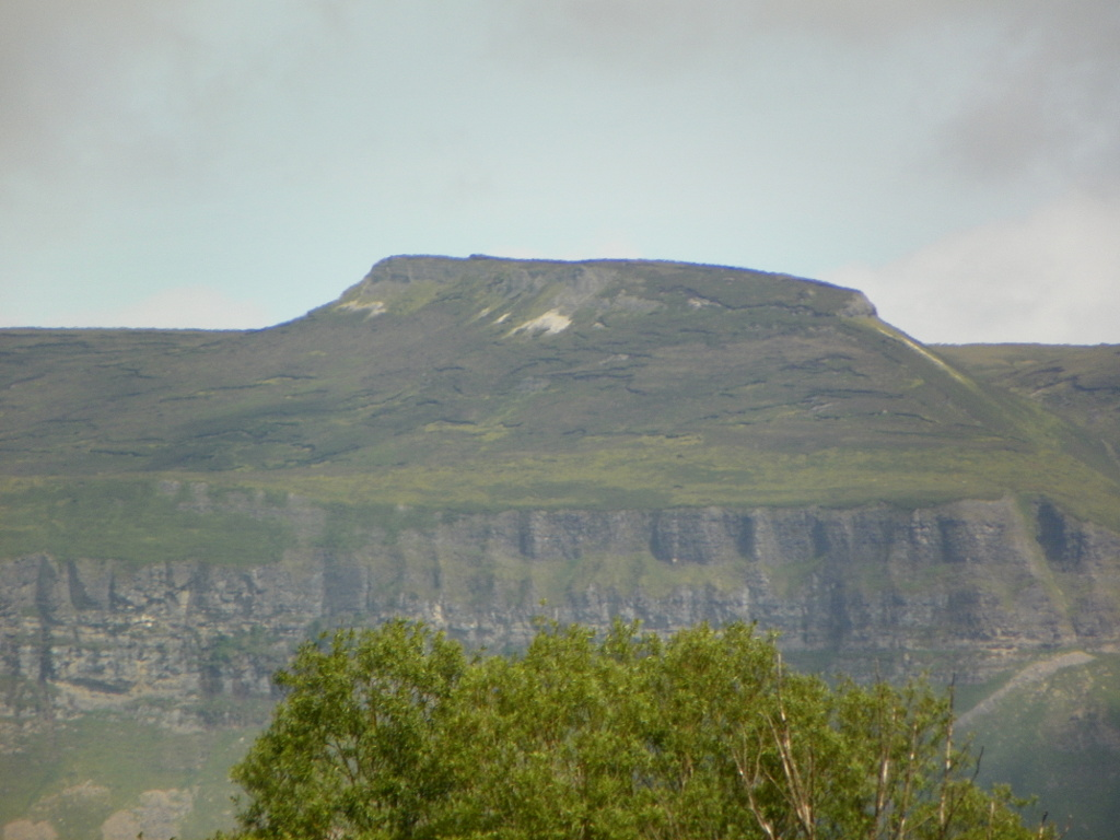 sligo irlanda - yeats country - italishmagazine 08