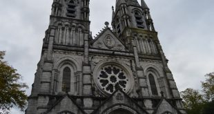 st fin barre cathedral - italishmagazine - 01