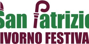 san patrizio livorno festival - proposte sponsor