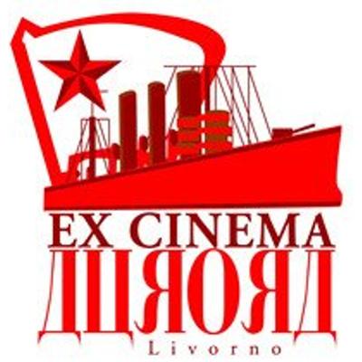 ex cinema aurora - sede splf - italishmagazine