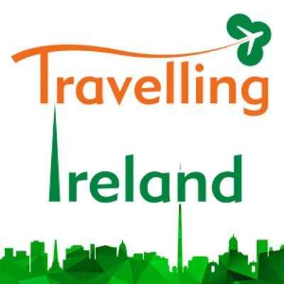 travellingireland - sponsor - splf - italishmagazine