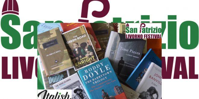 concorso letterario splf - italishmagazine