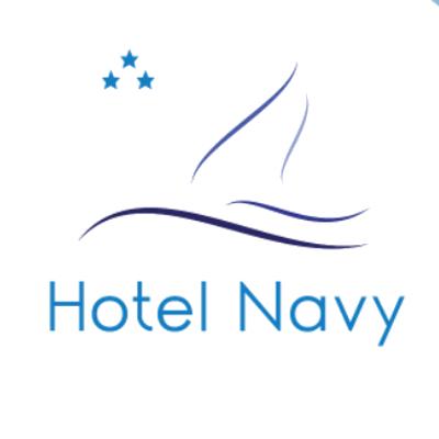 hotel navy Livorno - sponsor SPLF 2019