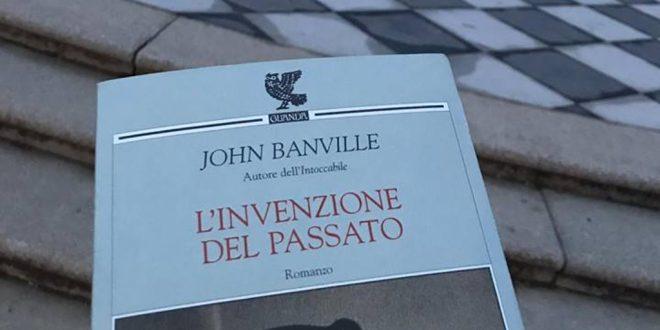 invenzione del passato - farinella - italishmagazine - foto ciro lanzetta