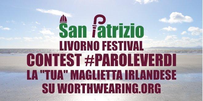 contest parole verdi ww - splf - italishmagazine