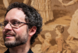 giovanni agnoloni by antonio ancarola - SPLF2020 - front - italishmagazine