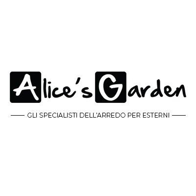 Alice's Garden Italia