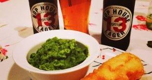 fish & chips - italishmagazine
