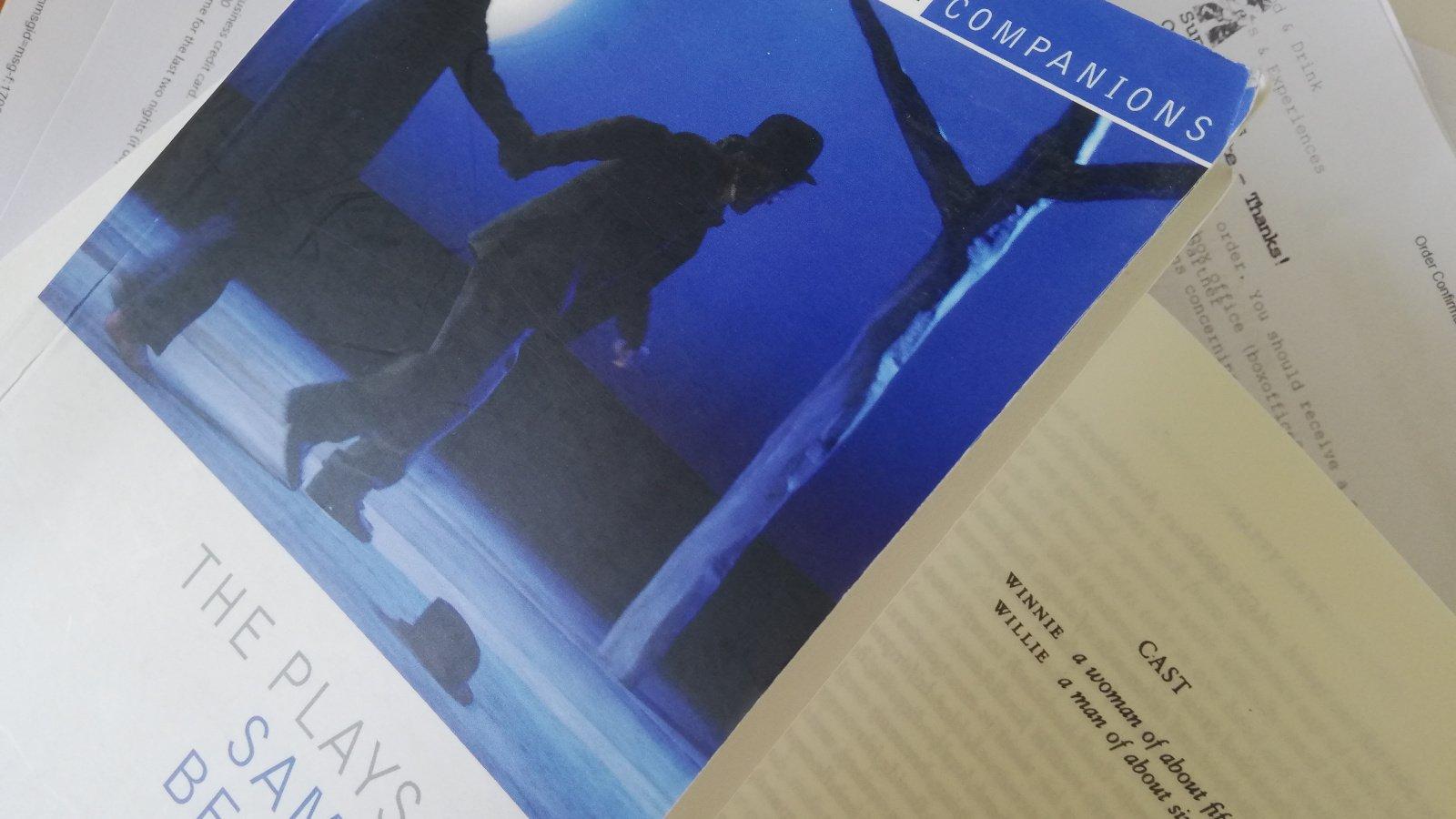laethanta sona - 03 past - italishmagazine
