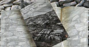 laethanta sona - italishmagazine